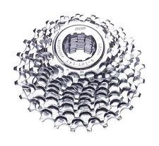 11 Speed Cyclocross Bike Cassettes, Freewheels & Cogs