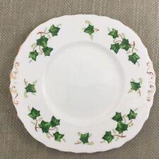 Ivy Leaf Vintage Original Colclough Porcelain & China