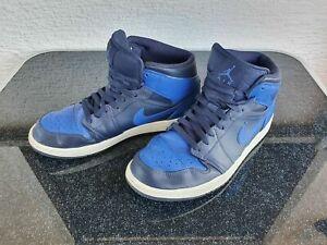 Schuhe, Nike Gr. 43