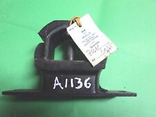 A1136 - SUPPORTO MOTORE CITROEN-PEUGEOT-FIAT DUCATO MALO 7411