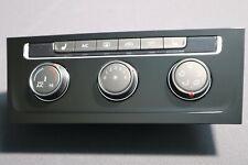 VW Golf 7 VII Élément de Réglage pour Climatisation Panel Chauffage 5G0907426AA