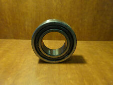 SKF 3218 A bearing