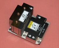 873594-001 NEW BULK HPE DL380 Gen10 High Performance Heat Sink 839275-001