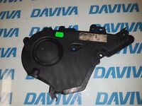 TOYOTA AVENSIS T25 2.0 D-4D DIESEL 2003-2009 TIMING BELT COVER 90950-01357-A