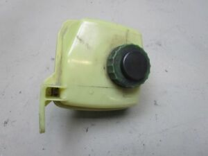 VW Caddy III 3 (2K) 03-10 Container Expansion Tank Servo Oil 2K0422371A