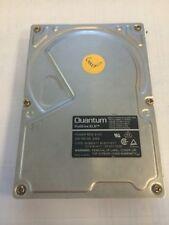 """Quantum Prodrive ELS 127S 3.5"""" 50 Pin 127MB SCSI  HDD"""
