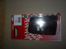 VAUXHALL BELMONT 1986-1991 WING MIRROR GLASS LEFT PASSANGER SIDE (SELF ADHESIVE)