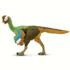 Citipati Wild Safari Figure Safari Ltd 305929  NEW IN STOCK