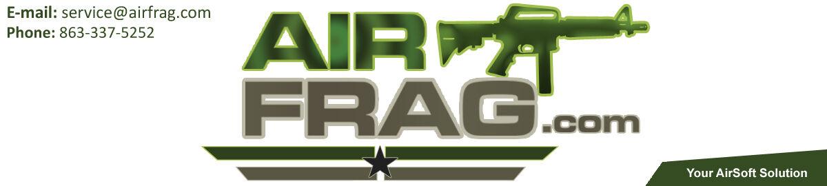 airfrag
