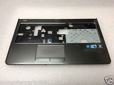 DELL Inspiron 14R N4010 Touchpad Mouse ButtonPalmrest  (08) P/N: FPHYP