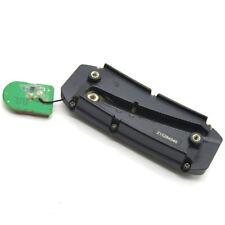 (Defective) Garmin DC40 Tracking Collar Motherbord & Base For Astro220 Astro320