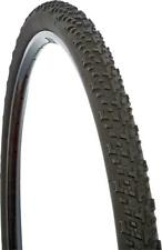 WTB Nano Comp Tire: 700 x 40, Wire Bead, Black