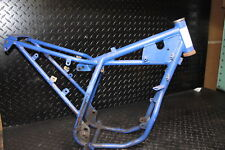 POLINI FRAME CHASSIS