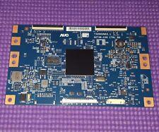 """LVDS BOARD PER SAMSUNG UE32F6100AK UE32F6400AK 32"""" LED TV 32T36-C06 5532T36C02"""