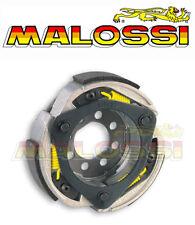 5211835 embrayage Malossi MBK Kilibre 300 4t LC (h314e)