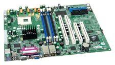 Supermicro P4SCI-SC S478 DDR Placa Base Pcix PCI RJ-45