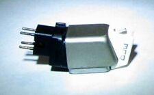 Pickering TLE P-Mount Phono Cartridge with NEW Genuine DLE Stylus