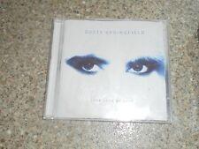 CD /Dusty Springfield - Look of Love (DOUBLE CD  (2004)
