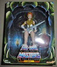 TEELA Masters of the Universe Classics MOTU MOTUC (HE-MAN/SHE-RA/FILMATION)