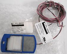 Madison M3769 Interstitial Switch 24-120VDC 120-240VAC 50PSIG