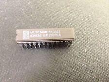 X1 ** NUOVO ** MMI PAL 20 x 4 amjs/883b, 24 PIN CER DIP circuito integrato,