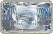 Headlight Bulb-Base Philips H4651CVC1
