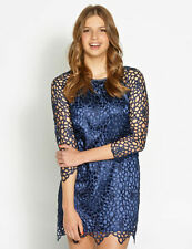 Dotti Regular Polyester Dresses for Women