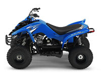 Yamaha YFM50S YFM50 YFM 50  Service Repair Rebuild Manual ON CD 2004 2005 2006