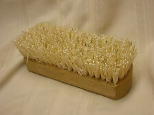 Printing Brush Typeset Cleaning Brush Made in Switerland Goose Quill Bristles