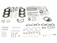 OEM OES 55-80776ON Cylinder Head Gasket Sets