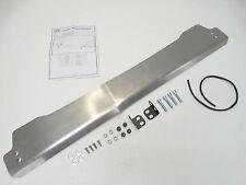 2011-2013 Yoshimura Polaris RZR 900 XP UTV Aluminum Wind Deflector 906XX399000