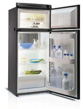VT16004720 Vitrifrigo VTR5150 DG Frigo-Freezer a Gas Trivalente 150L 12/230V 190