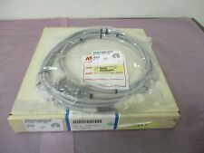 AMAT 0150-77102 Cable Assembly, 409498