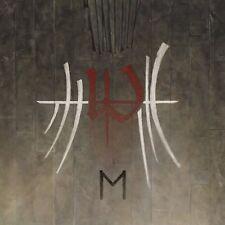 ENSLAVED - E - NEW CD ALBUM