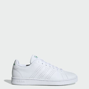 adidas White Sneakers for Men for Sale | Authenticity Guaranteed ...
