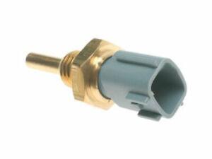 For 2002-2004 Infiniti I35 Water Temperature Sensor SMP 28148NX 2003