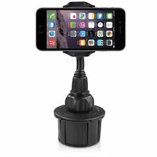 Macally Pixel cup holder mount for Google Pixel 2 Pixel 2 XL smart phones