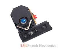SEGA CD TYPE 2 Optical Pick-Up Laser Lens Head