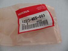 Nos Honda Cojinete Del Cigüeñal E Rosa CBR600RR 03-06 13317-MEE-003