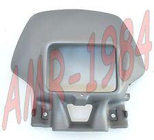 ENMASCARAR PUERTO FARO GRIGIO ORIGINAL APRILIA RX 125 cc 1994 - 1998 AP8138254