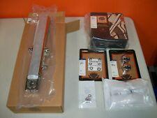 Harley Davidson FLT Models Chrome Front End Package 00-07 FLHT FLHR 46335-04A