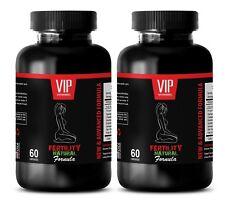 pills for women for sex FERTILITY COMPLEX NATURAL FORMULA saw palmetto bulk 2B