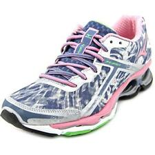 Running, Cross Training Canvas Lace Up Shoes for Women