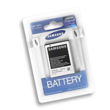 Originale Batterie Blister Samsung EB494358VU pour GT-S7250 Wave M