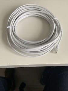 Kenable High Speed Internet Cable