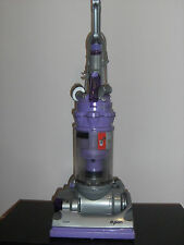 Dyson Dc14 Animal Vacuum Cleaner Fully cleaned and refurbished