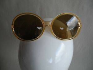 ältere Sonnenbrille getönte Damen Rodenstock Amina