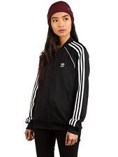 Sweats et vestes à capuches survêtements Taille 40 pour femme