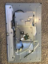 More details for monitor back board dell monitor p23 19h
