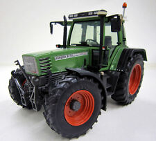 Fendt Favorit 514C 1995-1999 Tractor 1:32 Model WEISE-TOYS
